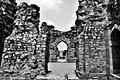 Qutab Archaeological area ag159.jpg