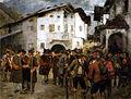 Rébellion au Tyrol.jpg