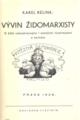 Rélink Vývin židomarxisty 1938.png