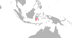 Répartition du macaque maure.jpg