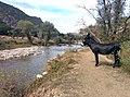 Río Luna por Santa Eulalia de las Manzanas 05.jpg