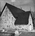 Rö kyrka - KMB - 16000200128031.jpg