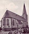 Rödinghausen1 1893.jpg