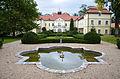 Röjtökmuzsaj Mansion 2014-09 002.jpg