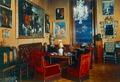 Rökrummet, ljust - Hallwylska museet - 56266.tif