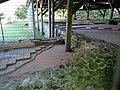Römisches Bad in Engehalbinsel 02.JPG