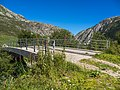 Rüssen Brücke über die Reuss, Andermatt UR 20160823-jag9889.jpg
