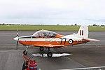 RAAF Museum IMG 9473 (5095801476).jpg