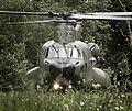 RAF Chinook Mk3 MOD 45155119.jpg