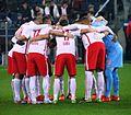 RB Salzburg gegen SV Ried (Oktober 2015) 10.JPG