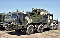 REM-KS on BAZ-6910 chassis (5).jpg