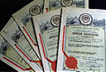 RIAN archive 809103 Copyright certificates.jpg