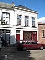 RM10251 Breda - Nieuwe Huizen 47.jpg