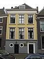 RM13493 Dordrecht - Houttuinen 34.jpg