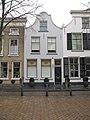 RM29788 Middelharnis - Voorstraat 20.jpg