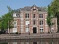 RM518476 Amsterdam - Nieuwe Keizersgracht 9.jpg