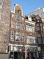 RM5952 Nieuwezijds Voorburgwal 289.jpg