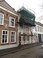 RM9135 Bergen op Zoom - Zuidzijde Haven 81.jpg