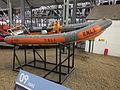 RNLI Chatham Atlantic 21 Inshore 8357.JPG