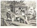 RO(1875) P042 OSIER PEELING.jpg