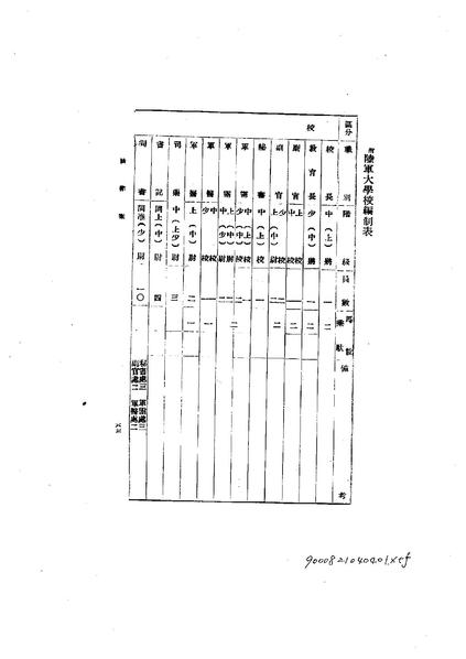 File:ROC1932-04-04-1932-04-20Law90008att.pdf