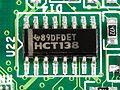 ROCKY-518HV - Texas Instruments HCT138-2399.jpg