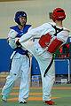 ROK AF Taekwondo.jpg