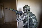 ROK Marines Participate in Island Viper 140529-M-QH615-038.jpg