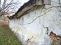 RO AB Biserica Adormirea Maicii Domnului din Valea Sasului (135).jpg