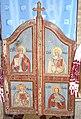RO HD Biserica de lemn din Basarabasa (3).jpg