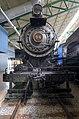 RR79.40.3A No. 94 Front.jpg