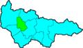 RUS Октябрьский район location map.png