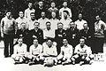 RU Alger 1939.jpg