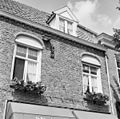 Raamkozijnen en dakapel bovenverdieping - Oirschot - 20328959 - RCE.jpg