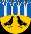 Rabenholz Wappen.png