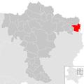 Rabensburg im Bezirk MI.PNG