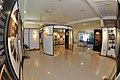 Rabindranather Bigyan Bhabna - Exhibition - Bardhaman Science Centre - Bardhaman 2015-07-24 1216.JPG
