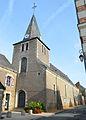 Rablay-sur-Layon - Eglise.jpg