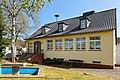 Radheim Dorfgemeinschaftshaus.jpg