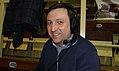 Radio Szczecin. Artur Dyczewski fot.W.Keres.jpg