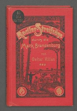 Radler-Streifzüge durch die Mark Brandenburg (Buchtitel).pdf