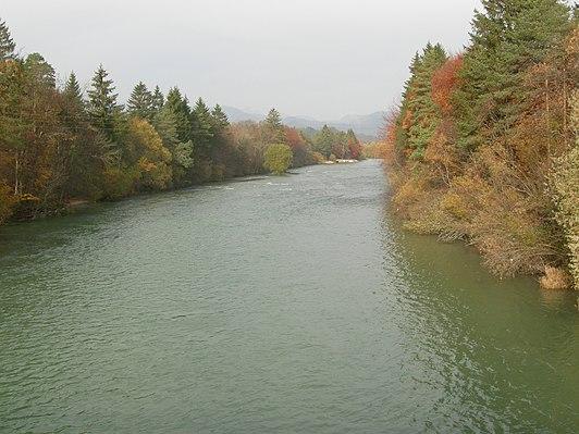 Municipality of Radovljica