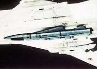 Raduga Kh-22.jpg
