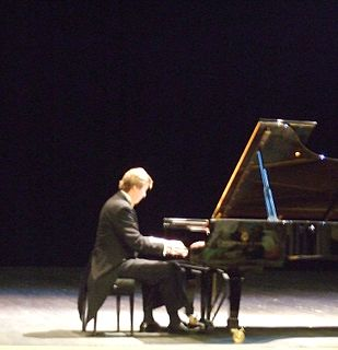 Karol Radziwonowicz Polish musician
