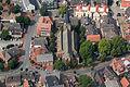 Raesfeld, St.-Martin-Kirche -- 2014 -- 2027.jpg