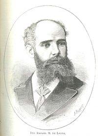 Rafael M. de Labra.jpg