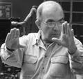 Rafael montero.png