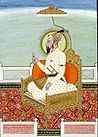 Rafi ud-Darajat of India (cropped).jpg