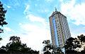 Rahimtulla Tower.jpg