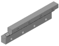 Rail-guides DIN644 needle V-groove.png